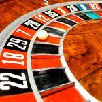 Roulette-Wheel_HR.jpg.pagespeed.ce.ZZQVPqvTAL