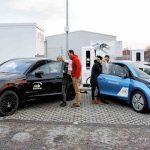 Porsche-BMW-Fast-Charge-station_1