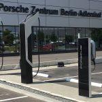 Porsche charge1
