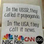 nbc_propaganda