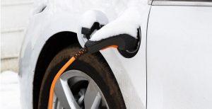 cold plug  300x154 - 2020 Honda Accord Hybrid {Review}