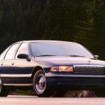 '90 Impala