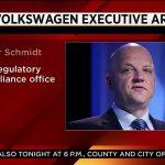 Volkswagen executive arrested20170109122112_8769678_ver1.0_1280_720
