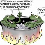 boiled_frogs