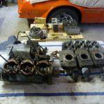 enginelaidout