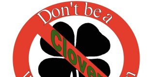"2-5/"" 3/% 13 Star ODG Green /& Black Flag Reflective Decal Sticker F/&R Decals"