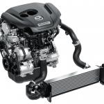 '19 turbo