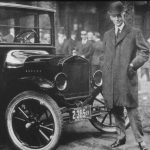 Ford_Henry_Ford_Model_T