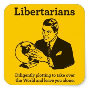 libertarians  300x300 - Dangerous People