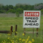 spee trap