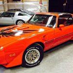 1980-Pontiac-Trans-Am-301-Carousel-Red-1