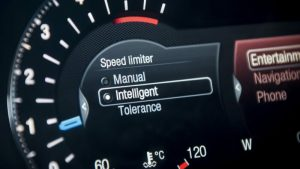 "BMW3 300x169 - Speed Limit ""Assist"""