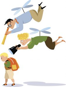 Helicopter Parents 775x1024 227x300 - The Dignity of Risk