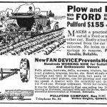 Pullford_auto-to-tractor_conversion_advert_1918