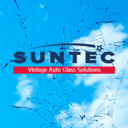 Suntec Windshield Replacement And Glass Of Gilbert