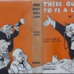 There-Ought-To-Be-a-Law-dustjacket–300×204