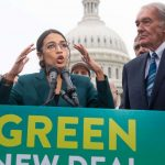 aoc-green-new-deal-cover