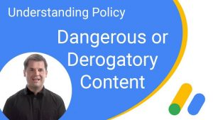 dangerous  300x169 - Dangerous People