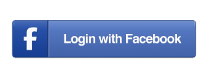 facebook sign in button 300x113 - Complicity