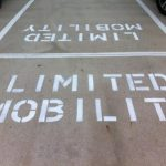 limitedmobility