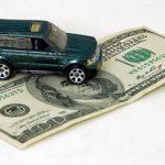 rental-car-money