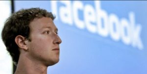 zuck 300x151 - Dangerous People