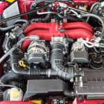 '19 engine 1