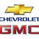 Chevrolet-GMC