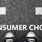 Consumer-choice-3