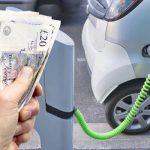 Electric-car-cost-UK-772619