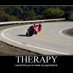 therapy2