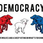 Politcal_apathy_photo