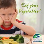 Eat-Your-vegetables1
