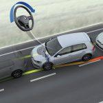 Volkswagen-Lane-Assist