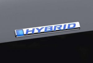 20 7 1 300x205 - 2020 Honda Accord Hybrid {Review}