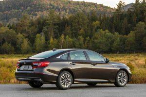 20 last  300x200 - 2020 Honda Accord Hybrid {Review}