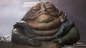 Jabba 300x169 - GM Woke {haha!}