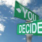 Your-Choice