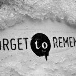 forget-to-remember