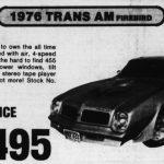 1976_pontiac_dealer_ad_4
