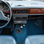 '79 inside