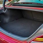 '20 trunk