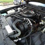 Montye engine