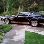 1978-trans-am-macho-ta-dkm-199-turbo-1-of-8-turbos-low-miles-rare-bandit-se-1