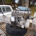 1981-chevy-luv-diesel-pickup-22l-4-speed-4×4-1
