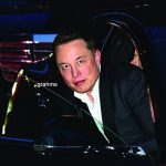 Elon 33