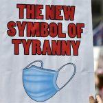 Diaper tyranny