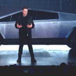 Musk 8999