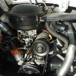 '70 engine