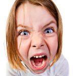 screaming-children